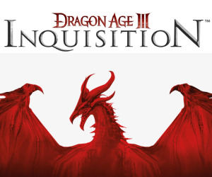 Dragon Age III confirmed