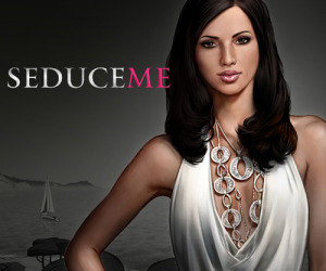 Erotic game booted off Greenlight