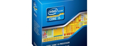 Intel puts Sandy Bridge parts out to pasture