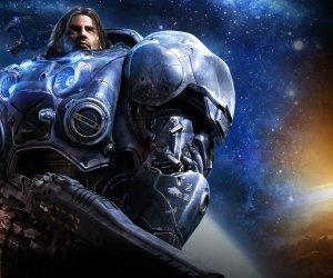 Starcraft 2 considers F2P model