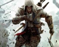 Ubisoft ditches PC DRM tactics