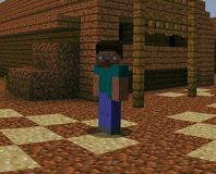 United Nations taps Minecraft for urban development
