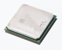AMD announces ARM-based Opterons