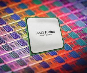AMD details 'Hondo' Z-60 APU
