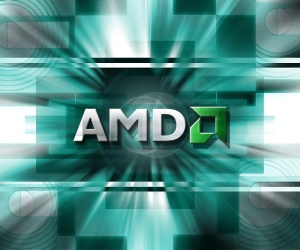 AMD confirms job losses amid revenue slump