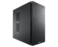 Corsair unveils the Carbide 200R