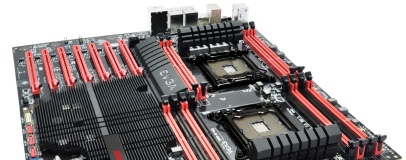 EVGA doubles Step-Up programme timescale