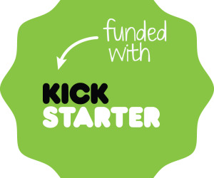 Kickstarter crosses pond for UK projects