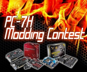 Lian Li launches Case Mod Contest
