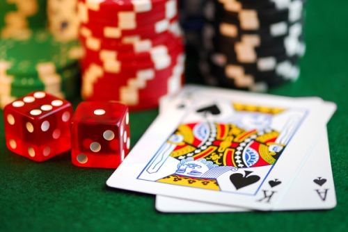 Promotional feature: Mobile Gambling to Reach $100 Billion in 5 Years Mobile Gambling to Reach $100 Billion in 5 Years