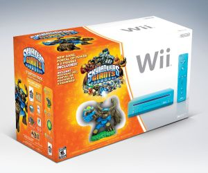 Nintendo gives Wii one last push before Christmas