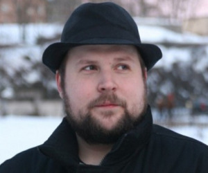 Notch snubs Microsoft's closed Windows 8