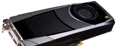 Nvidia accused of crippling board partners' designs