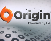 Origin looted with infinite voucher