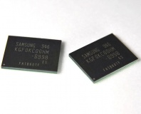 Samsung releases SSD-specific F2FS file system