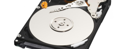 Western Digital still pushing forward with its hybrid drives