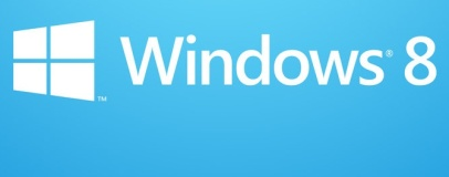 Microsoft claims Windows 8 'most widely used' yet