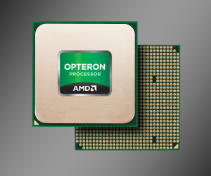 AMD launches Piledriver-based Opteron 6300 chips