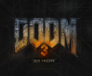 Doom 3 BFG Edition code released under GPL