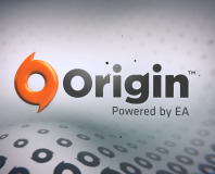 EA denies Origin hack