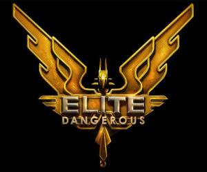 Elite Kickstarter launches