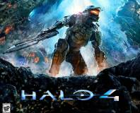 Halo series generates $3bn