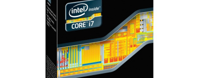 Intel's Core i7-3970X Extreme Edition hits the UK