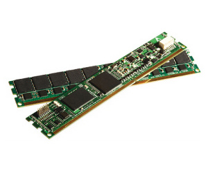Micron and AgigA partner on non-volatile DIMMs