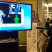 Microsoft teases Kinect Fusion add-on