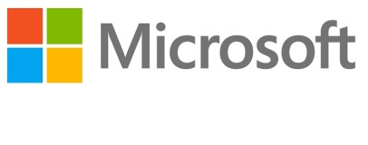 Microsoft, Intel partner on educational discount programme