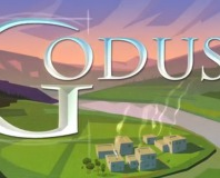 Molyneux launches Project Godus Kickstarter