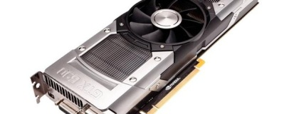 Nvidia driver update doubles Linux gaming framerates