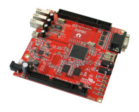 OLinuXino looks to take on the Raspberry Pi