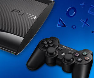 Sony issues custom firmware ultimatum