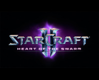 StarCraft II: Heart of the Swarm delayed to 2013