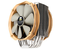Thermalright launches Archon SB-E 2X
