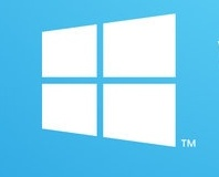 VUPEN sells Windows 8 zero-day vulnerability code