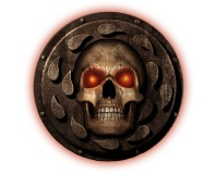 Work begins on Baldur's Gate: Raspberry Pi Edition