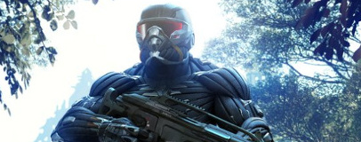 EA releases Crysis 3 system requirements