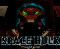 Space Hulk going digital
