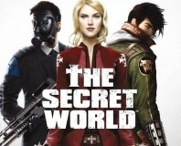 The Secret World drops subscription model
