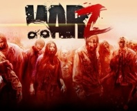 The War Z pulled from Steam