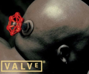 Valve acquires or hires Star Filled Studios