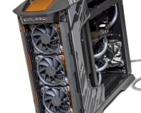 Voting begins for Cooler Master's Case Mod Contest 2012