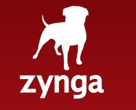 Zynga and Facebook end special relationship