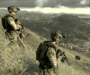 Arma 3 devs granted bail