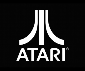 Atari files for Chapter 11 bankruptcy protection
