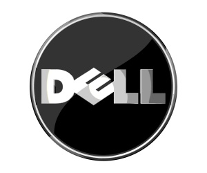 Dell rumoured to be looking for a buyer