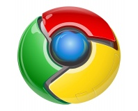 Google offers millions to Chrome OS crackers