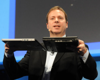 Intel goes low-power crazy at CES